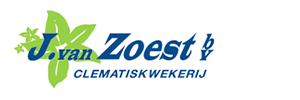 J. van Zoest