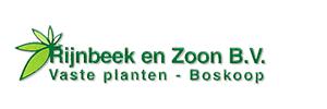 Rijnbeek & Zoon