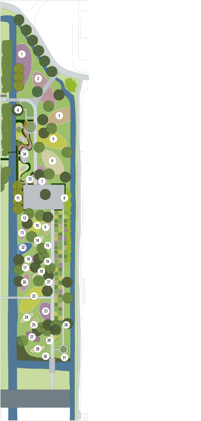 Totaal plattegrond 2